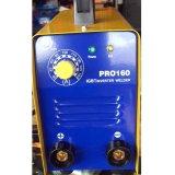 Promo Pro H L Mesin Trafo Las Inverter Igbt 160 A Termurah H L Terbaru