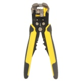 Harga Professional Automatic Wire Striper Cutter Crimper Stripper Pliers Terminal Tool Intl Not Specified Terbaik