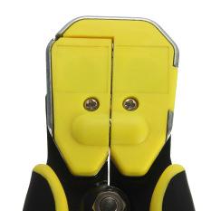 Pemotong Pengupas Kabel Otomatis Profesional Penghukum Crimper Tang Terminal Alat Promo Beli 1 Gratis 1