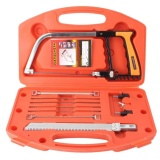 Obral Profesional Magic Saw Alat Universal Melihat Dty Woodworking Gergaji Set Kit Hand Saw Multifungsi Mini Kayu Kerja Intl Murah