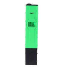 Beli Pena Profesional Orp Meter Pengukur Ph Air Portabel Pengurangan Oksidasi Percobaan Analisis Redoks Meteran Ukur Industri Internasional Cicilan
