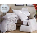 PROMO Bantal Matthew and Co Premium Soft Microfiber pillow - Bantal | Lazada Indonesia