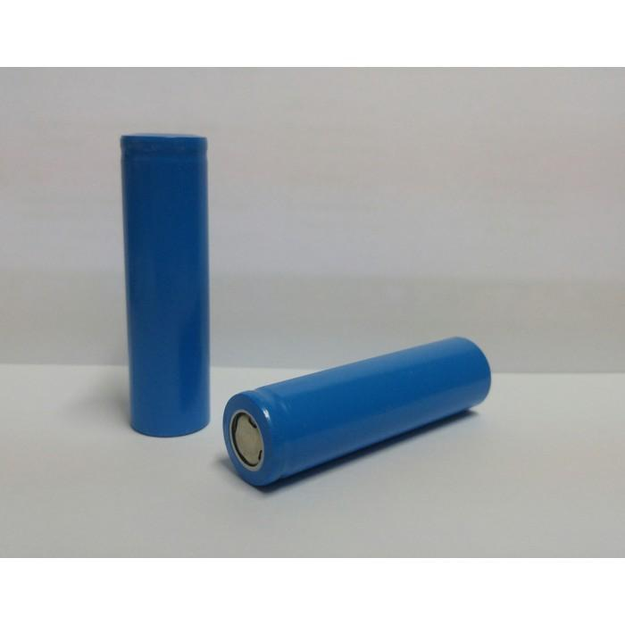 Pencarian Termurah Promo Baterai 18650 (Vapor/Powerbank) Terlaris harga penawaran - Hanya Rp12
