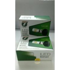 promo Lampu Utama LED 6 sisi RTD ASLI original