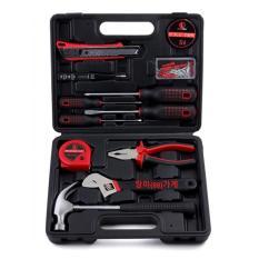 Beli Promo Lechg Tools 13 Pcs Tools Set Lc8613 Secara Angsuran