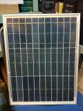 Promo Promo Solar Panel Surya Cell Gse 30Wp 30 Wp Poly Murah