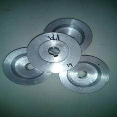 Pulley/Puli As 14Mmx3