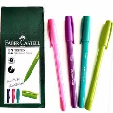 Produk Faber Castell Terbaru | Lazada.co.id