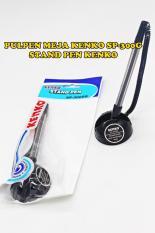 PULPEN MEJA SP-300 PEN Kenko - Stand Pen / Table Pen SP300 (Per Piece)