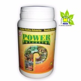 Beli Pupuk Organik Khusus Buah Power Nutrition 250Gr Nasa