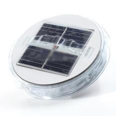 Dapatkan Segera Pvc Led Solar Lantern