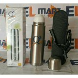 Top 10 Q2 Termos Air Panas Stainless Steel Q2 6050 Online