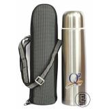 Jual Q2 Vacuum Flask Thermos Air Panas Atau Dingin 350 Ml Murah Indonesia