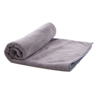 ... Motif Beruang Tidur 1609 400 Random Colour Source · Alldaysmart Handuk Mandi 1609. Source · Quickdry Travel Towel Abu-abu / Handuk Mandi
