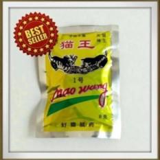 Racun Pembasmi Tikus Ampuh Maowang Mao Wang Original Lazpedia