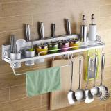 Toko Rak Dinding Dapur Aluminium Online