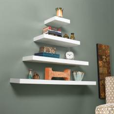 rak dinding. hiasan dinding. rak gantung. rak kayu. rak dinding minimalis. rak dinding murah.