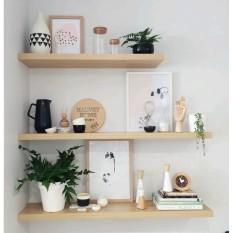 rak dinding. rak gantung. rak kayu. rak dinding murah. rak dinding minimalis.