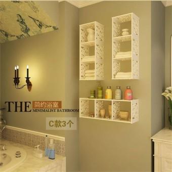 Furnitur Ruang Tamu Terbaik | Lazada.co.id
