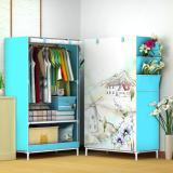 Toko Rak Pakaian Plastik Furniture Murah Lemari Baju Gantung Lemari Handuk Lemari Sprei Handuk Tas Farm House Lengkap
