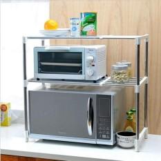 Rak Penyimpanan Barang Dapur Rak Alat Wadah Untuk Peralatan Dapur Tempat Menyimpan Barang Dapur Rak Dapur