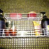 Jual Modelline Bathroom Rak Wc