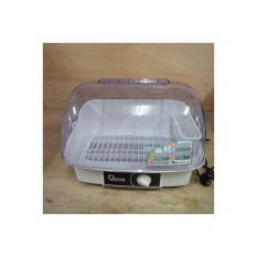 Rak Piring / Pengering Piring / Dish Dryer Oxone OX-968