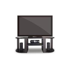 Rak TV Unhome PDTV 11 Murah dan berkualitas