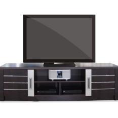 Rak TV UNI HOME TV 19 - Rak TV(P160)Berkualitas - Gratis Pengiriman Area Tertentu