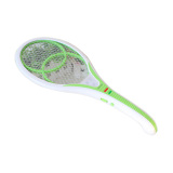 Tips Beli Raket Nyamuk Renesola Midge Buster Master Green White