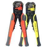 Beli Rc52 57 Automatic Cable Wire Stripper Multifungsi Cutter Crimper Tang Internasional Indonesia