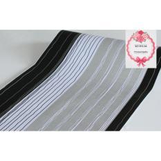 Beli Rdws 04 Wallpaper Sticker Premium Quality Motif Minimalis Black White