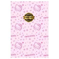 Toko Rdws 159 Wallpaper Sticker Premium Quality Motif Funny Hello Kitty Termurah Indonesia