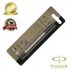 Beli Refill Rollerball Pen Refill Black Lengkap