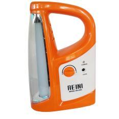 Jual Reini Lampu Emergency Rechargeable Rn 5562 Orange Online