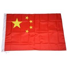 Republik China Bendera 5Ft X 3Ft Not Specified Diskon 50