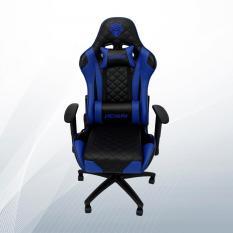 Rexus Gaming Chair 101