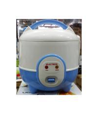 Rice cooker / magic com Selectron 1L