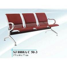 Richiwa Kursi Tunggu Sj8888-3