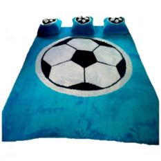 Promo Rien Shop Karpet Bulu Bola
