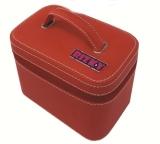 Beli Rizky Craft Kotak Make Up Merah Baru