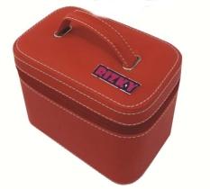 Jual Rizky Craft Kotak Make Up Merah Di Yogyakarta