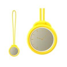 Roman Holiday® Tea Time Tea Infuser Tt1404-Yl (Kuning)-Intl