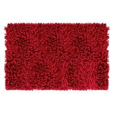 Beli Karpet Rosanna Cendol Kilap 150X200 Merah Rosanna Karpet Asli