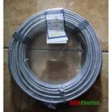 Review Toko Rosflorist Kawat Bonsai Aluminium 4 5 Mm