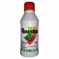 Jual Roundup Pembasmi Rumput 200 Ml Roundup Grosir