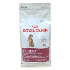 Jual Royal Canin Exigent 33 2 Kg Online Indonesia