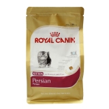 Diskon Royal Canin Persian Kitten 400 Gr Branded