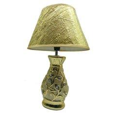 Ruibao Decorative Lamps r-oo1 - Gold