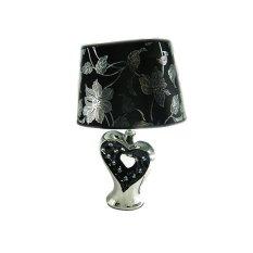 Spesifikasi Ruibao Lampu Tidur Decorative Lamps Love Kecil Yang Bagus